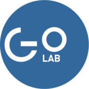 Gobbetti Professional - Soluzioni professionali per la ristorazione - Go-Lab.