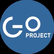 Gobbetti Professional - Soluzioni professionali per la ristorazione - Go-Project