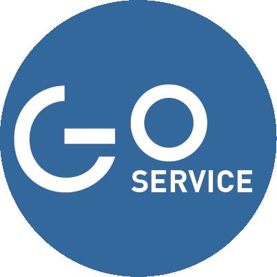 Gobbetti Professional - Soluzioni professionali per la ristorazione - Go-Service