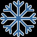 Gobbetti Professional - Soluzioni professionali per la ristorazione - Refrigerazione
