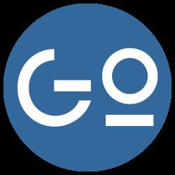 Gobbetti Professional - Soluzioni professionali per la ristorazione.